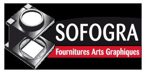 logo sofogra