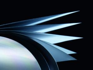 Plaques CTP à laser violet