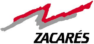 Zacarés