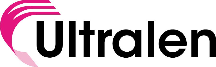 Ultralen