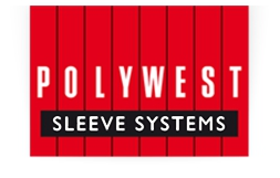 POLYWEST SLEEVES